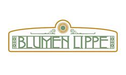 Logo von Blumen Lippe