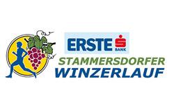 Logo vom ERSTE Winzerlauf