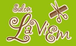 Logo des Salon LaViEm