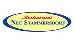 Logo vom Restaurant Neu Stammersdorf