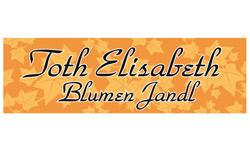 Logo von Toth Blumen Jandl