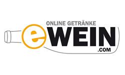 Logo von ewein