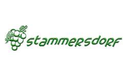 Logo von Stammersdorf
