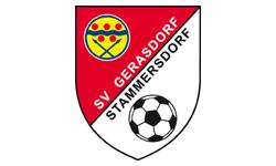 sv-gerasdorf-stammersdorf