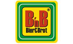 Bier & Brot