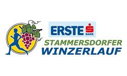 ERSTE Stammersdorfer Winzerlauf