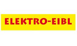 Elektro Eibl