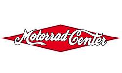 Motorrad Center