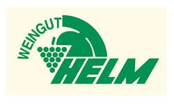 Weingut-Helm
