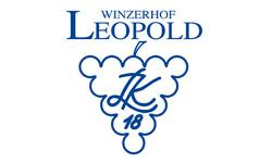 Winzerhof-Leopold