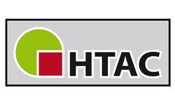 Logo des HTAC