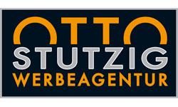 Logo der Otto Stutzig Werbeagentur