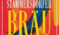 Logo vom Stammerdorfer Bräu