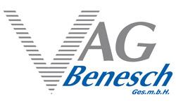 Logo von VAG Benesch