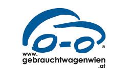 Logo von gebrauchtwagenwien.at