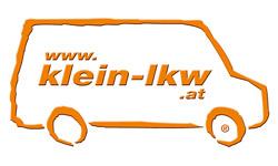 Logo von klein-lkw.at