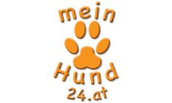Logo von meinhund24.at