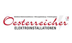 Elektro Oesterreicher