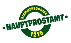 Stammersdorfer Hauptprostamt