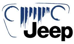 Jeep Wien