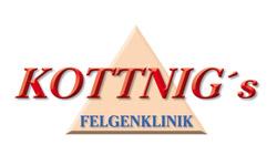 Kottnig Felgenklinik