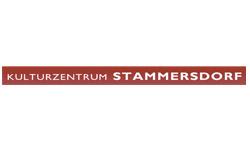 Kulturzentrum Stammersdorf