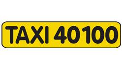 Taxi-40100